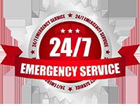 badge-24